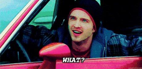 """Эштон Катчер получил 26 мил. долларов за роль в """"Два с половиной человека"""", в то время как Браян Крэнстон получил лишь 8 за &qu"""