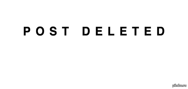 Удалил пост так как были допущены грубые ошибки.