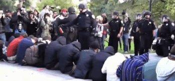 Как в США наказали этого полицейского ! Описание внутри!