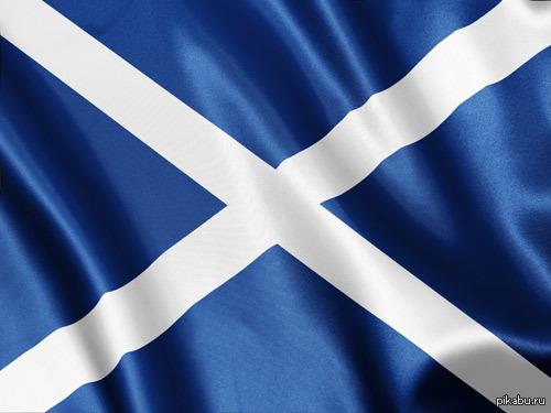 Мои мысли далеко, за морем , в гордой и сильной стране, которая однажды поселилась в моём сердце... В 1314 году от рождества христова, Патриоты Шотландии  сражались в битве при Бэннокберне. Они сражались как войны и поэты. Они сражались как шотландцы.