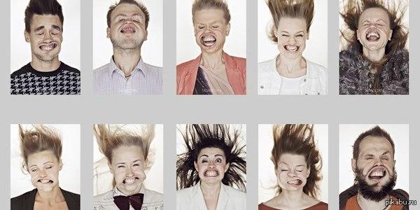 """А ветер шептал: """"Ты лохматое чмо."""" Типичное выражение лица жителя г. Новороссийск в Норд-Ост (честно украдено в вк)"""