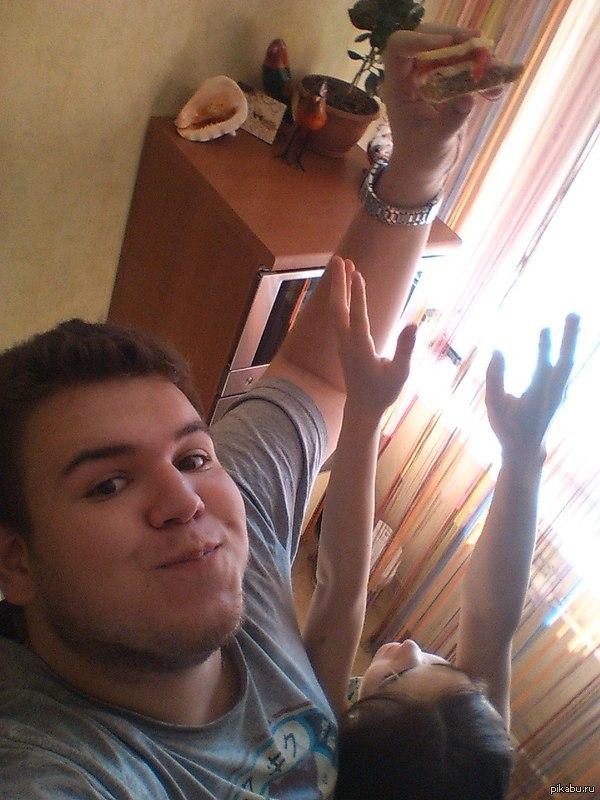 Секс с парнем высокого роста фото 703-273