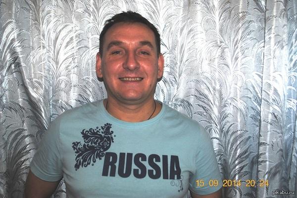 Народ , а давайте марш в поддержку Путина !!! Я организатор ! Народ , а давайте марш в поддержку Путина !!! Я организатор !