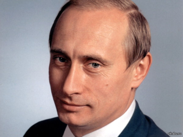 Сегодня Владимиру Путину исполнилось 62 года. Сижу тут буквально неделю,интересно,как вы к нему относитесь?