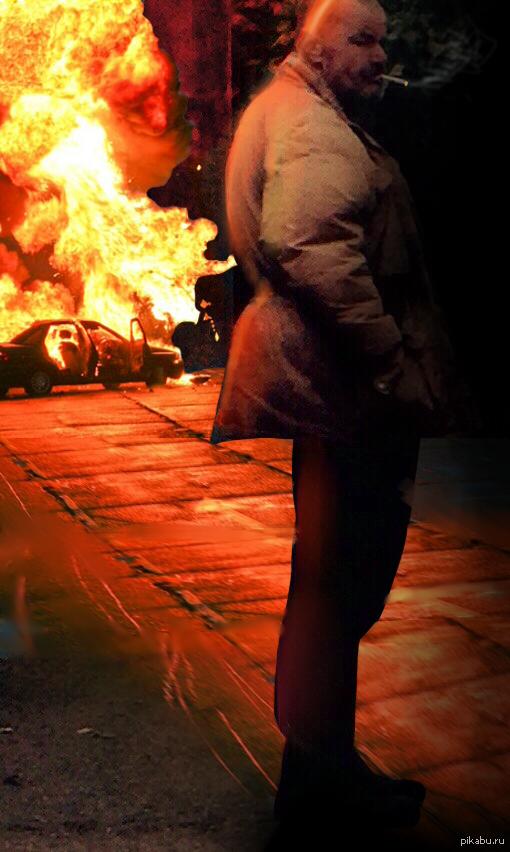 "Крутые парни не смотрят на взрыв ориг взят из этого поста <a href=""http://pikabu.ru/story/v_rot_kompot_kogo_ya_vstretil_2717247"">http://pikabu.ru/story/_2717247</a>"