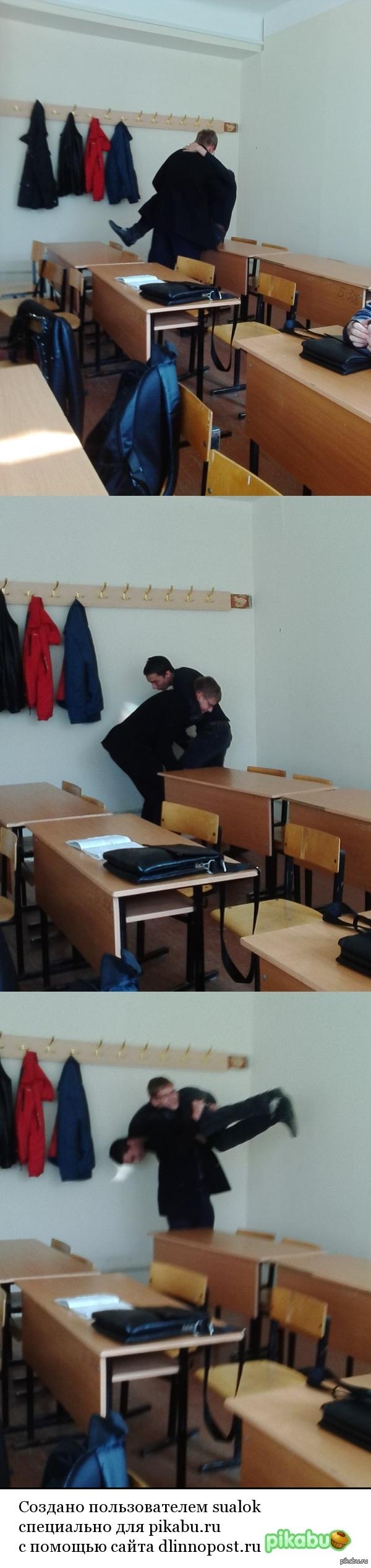Это любовь)))))