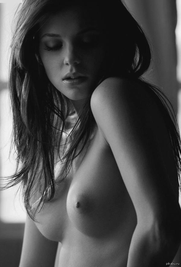 Девушки красивые голые фото фото