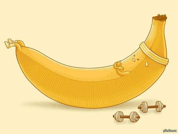 banana time case instructions
