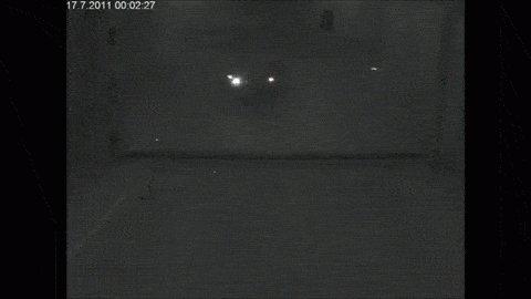 Водитель настаивает на своем Ссылка на видео в комментариях.