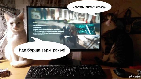 """По мотивам <a href=""""http://pikabu.ru/story/vecher_silnoy_i_nezavisimoy_zhenshchinyi_2774656"""">http://pikabu.ru/story/_2774656</a>"""