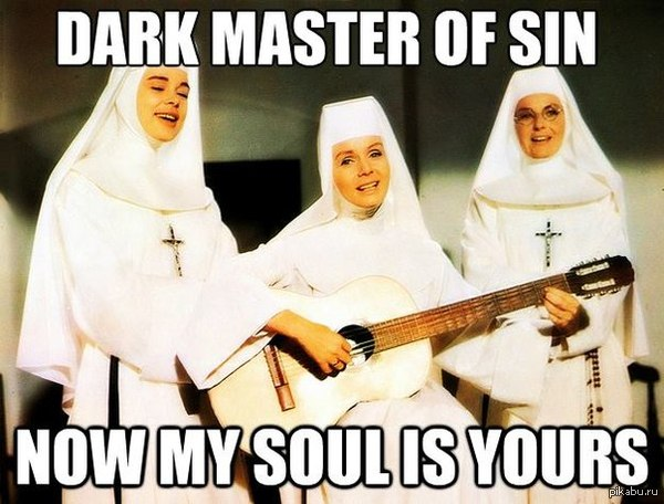 Моя душа теперь твоя Dream Theater - In The Presence of Enemies - Part II