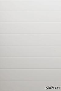 """Возникла проблема, прошу помощи в решение сей. По возможности сделать равномерно белый цвет кафельного покрытия. (Для тщетных попыток найти фото с правильной цветопередачей для товара в нтрнт: """"Эдем 45018"""""""