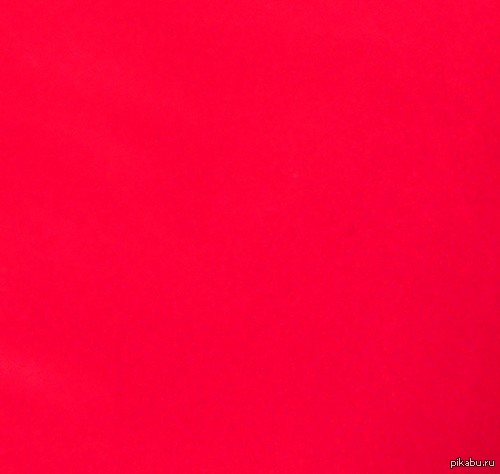 Квадрат Красный