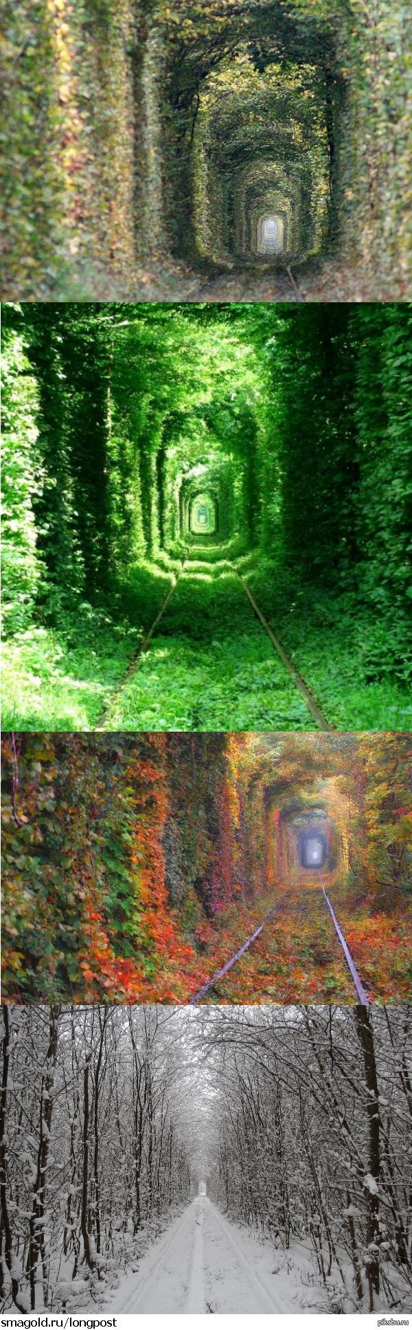 """в тему о тоннелях ответ на <a href=""""http://pikabu.ru/story/tonnel_2794495"""">http://pikabu.ru/story/_2794495</a>"""
