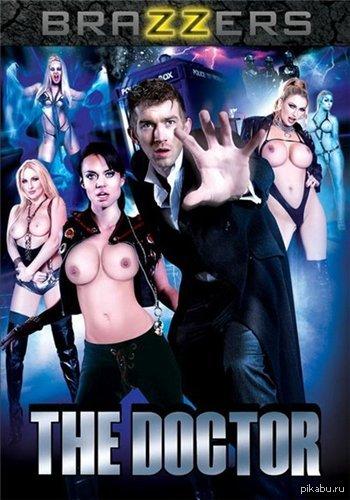 pornofilm-pro-doktora-gapnotezera