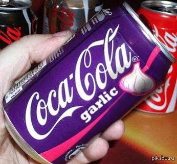 Кока кола со вкусом coca cola bags award at seras 2018