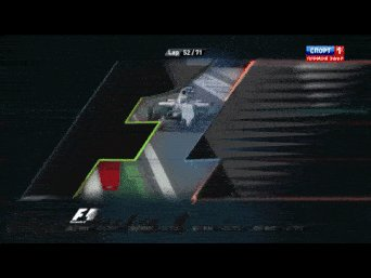 В чужие боксы На Гран-при Бразилии на третьем пит-стопе пилот Williams Фелипе Масса свернул к механикам McLaren, приняв их боксы за свои