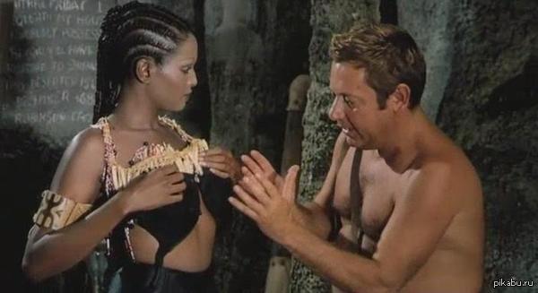 Секс кино робинзон, смотреть порно госпожа доминирует над рабом