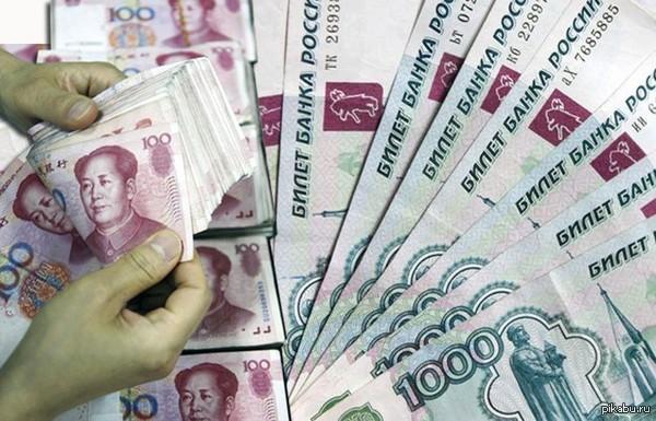 Курс юаней к рублю скачать короткий обучение форекс