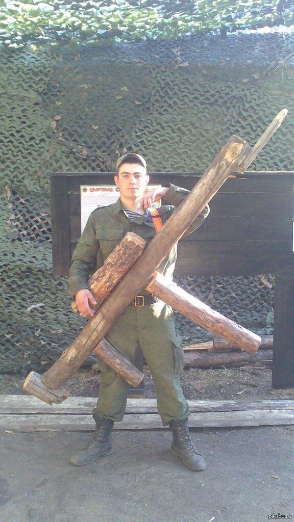 Сесуальное наказания мужик солдата фото 355-761