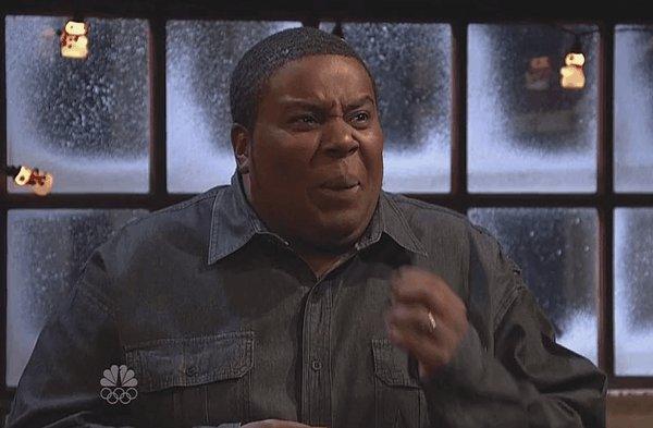 Как меня видят люди, когда узнают что я люблю грызть семечки... (с)