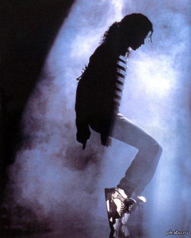 michael jackson moonwalk - 500×623
