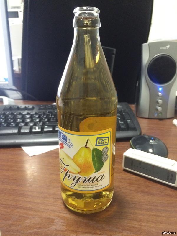 Вот так наливают отечественный лимонад, под горлышко На волне поддержки отечественного производителя. Часто стали  попадаться настолько полные бутылки. И лимонад кстати очень хорош сам по себе. Не реклама конечно