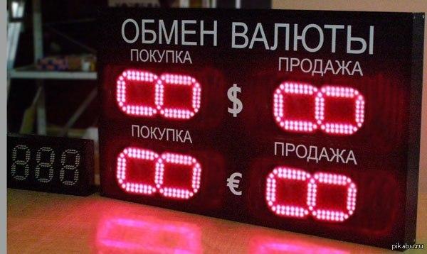 Райффайзенбанк покупка валюты