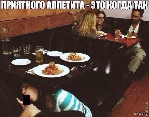 Проститутки от 500 1000 руб москва сзао