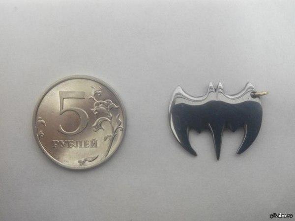 Поделки из 10 рублевой монеты альбом для банкнот бигсинема