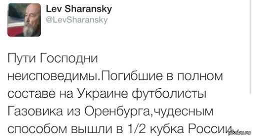 http://cs4.pikabu.ru/post_img/2015/03/04/5/1425453448_48640773.jpg