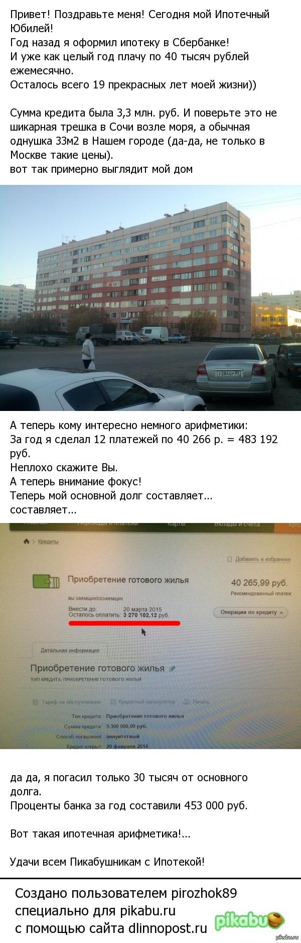 Хоум кредит телефон в москве алтуфьево