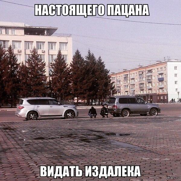 Порно на телефон 3gp и mp4, Русское порно качайте на.