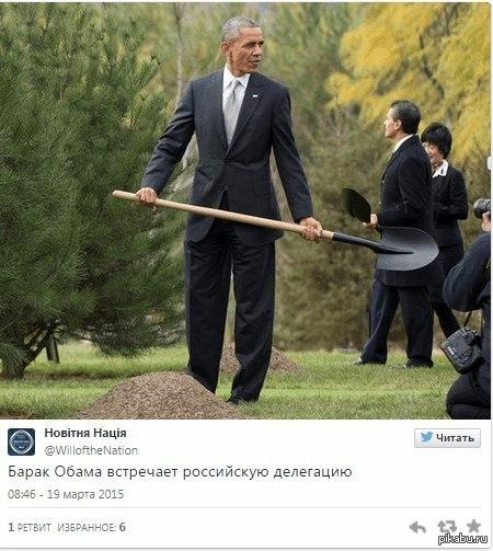 "В свете последних событий в ответ на пост <a href=""http://pikabu.ru/story/v_svete_poslednikh_sobyitiy_2818405"">http://pikabu.ru/story/_2818405</a>"