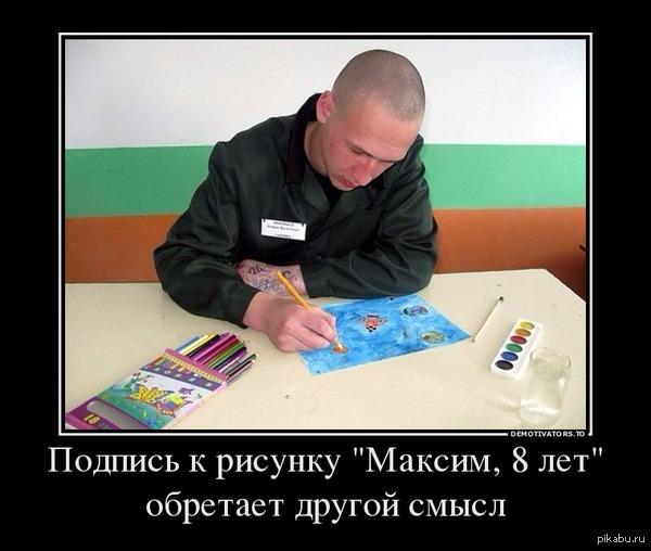 1427129923_143646016.jpg