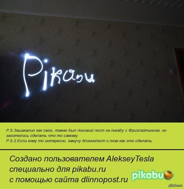 Надежные приватные прокси iPv4 амс огромный пул прокси