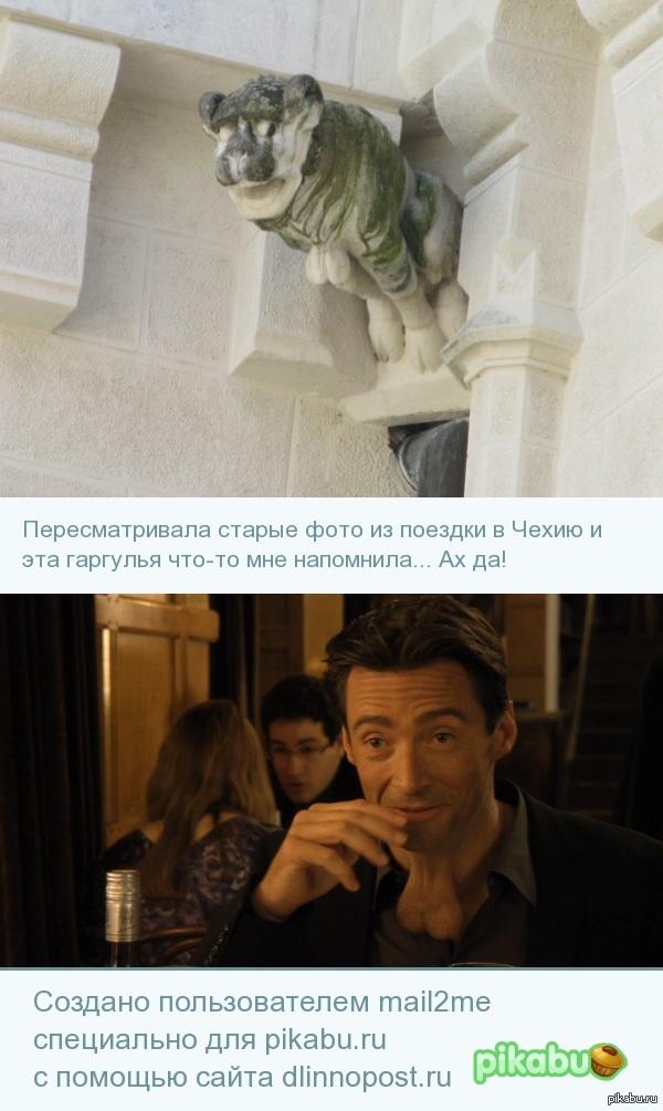 Ассоциации не уверена, нужна ли клубничка)