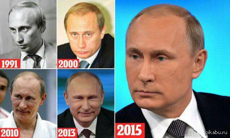 http://cs4.pikabu.ru/post_img/2015/04/19/9/1429454409_626541936.jpg