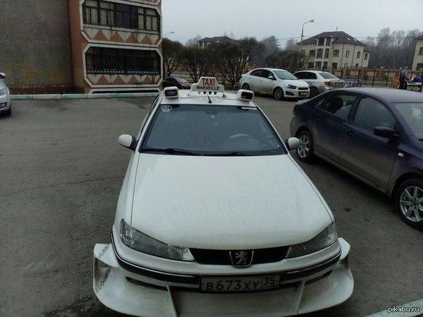 машина после того как мой друг сдал на права у него появился замечательный автомобиль