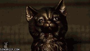 """Сводил котов на """"Эру Альтрона""""... ни о чём не жалею"""