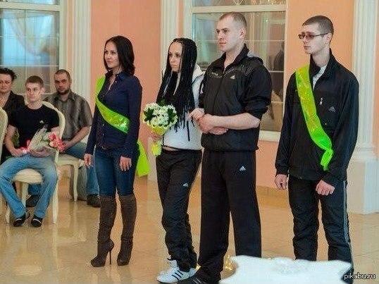 Свидетель ебёт невесту фото фото 166-51