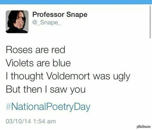 Розы красные фиалки синие