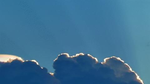 Я забыл, как такая штука над облаком называется? Мож кто напомнит?