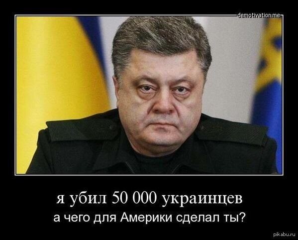 http://cs4.pikabu.ru/post_img/2015/06/11/6/1434015293_535217787.jpg