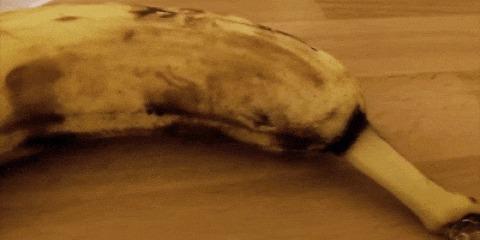 Ну их, эти бананы