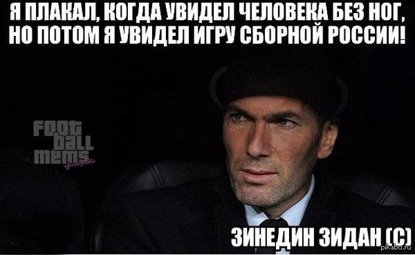 Актуально)