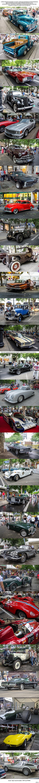 Выставка Машин в Берлине
