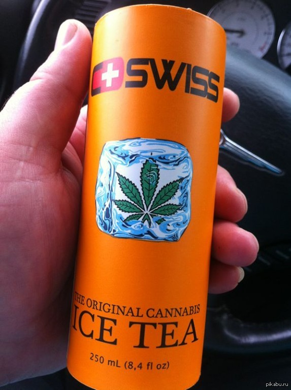 Чай коноплей закон в россии о марихуане