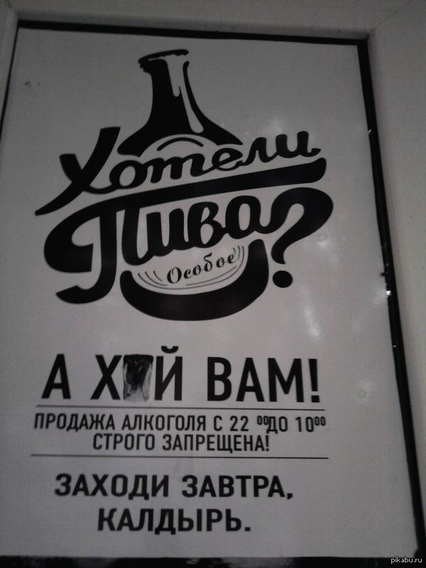 LibruКлассика Горький Максим Фома Гордеев