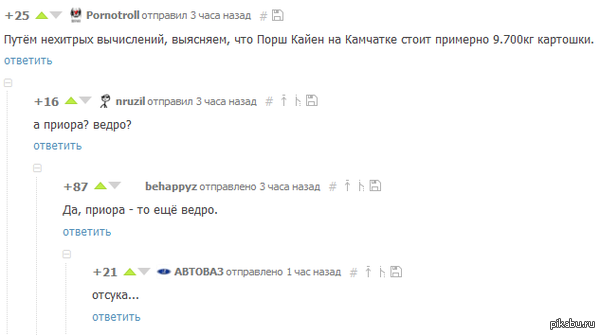"Выгодный обмен Отсюда: <a href=""http://pikabu.ru/story/opyat_pridetsya_ikru_krasnuyu_zhrat_3528910"">http://pikabu.ru/story/_3528910</a>"